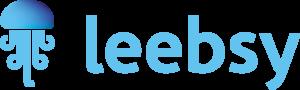 Leebsy Logo